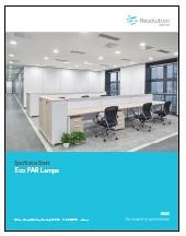 Eco_PAR_Lamps.jpg