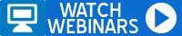 WatchWebinar.png