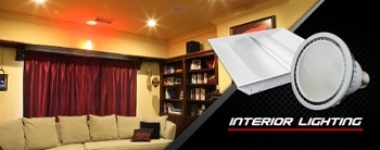 dd_banner_interior_3.jpg