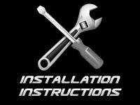 install_instructions.jpg